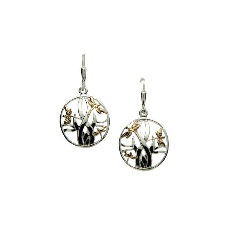 https://www.amidonjewelers.com/upload/product/PEX4803.jpg