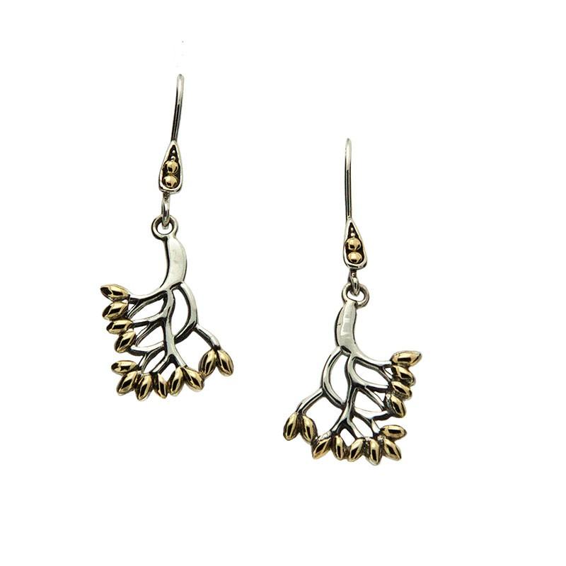 https://www.amidonjewelers.com/upload/product/PEX9003-S.jpg
