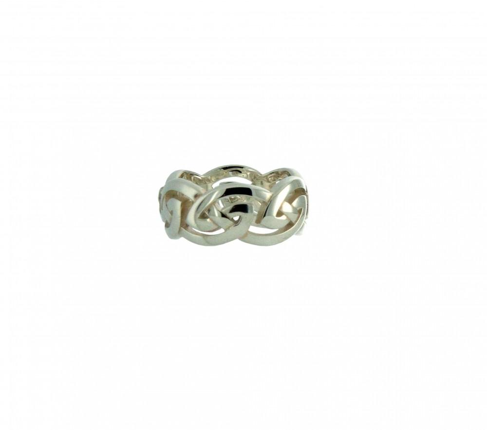 https://www.amidonjewelers.com/upload/product/PRS10500.jpg