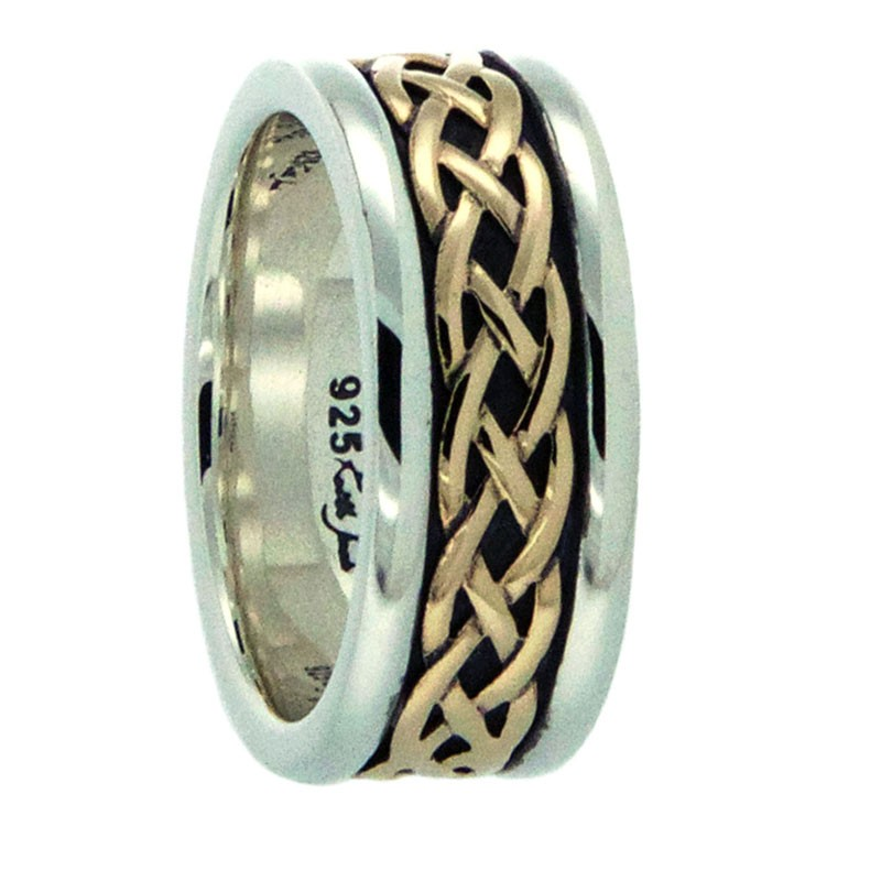 https://www.amidonjewelers.com/upload/product/PRX6469-Kelty.jpg