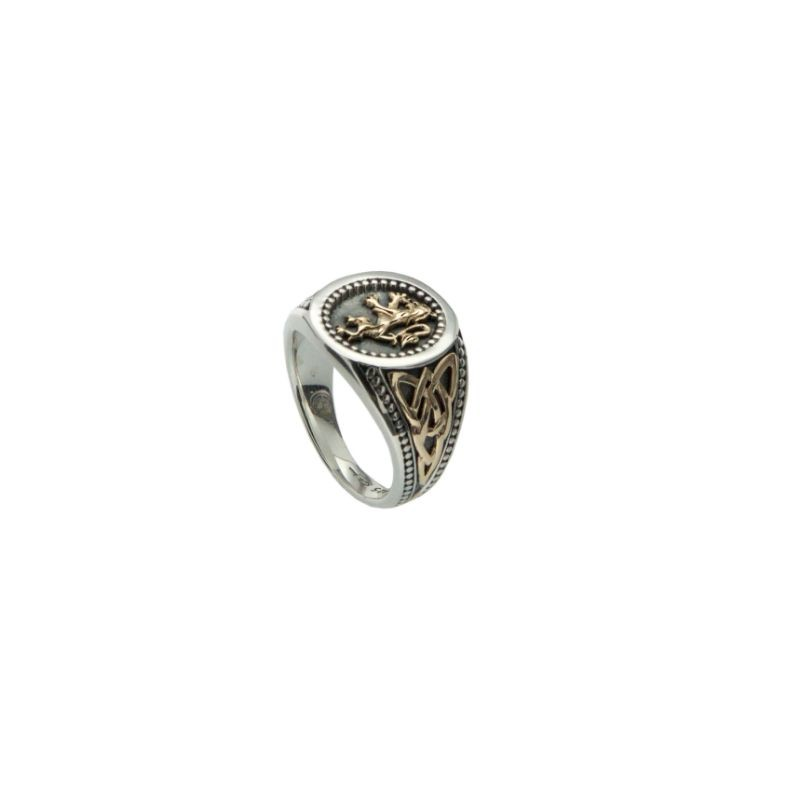 https://www.amidonjewelers.com/upload/product/PRX6982.jpg