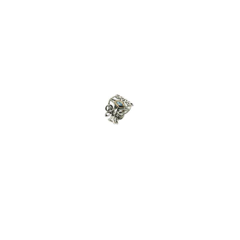 https://www.amidonjewelers.com/upload/product/PRX7847-BT.jpg