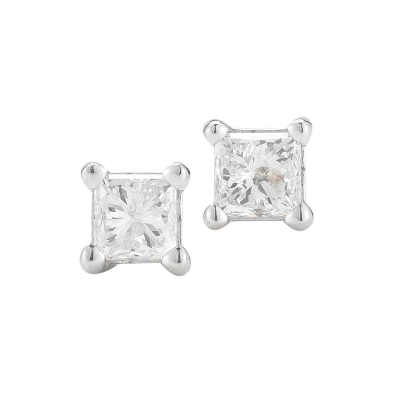 https://www.amidonjewelers.com/upload/product/PST0-A16884.jpg