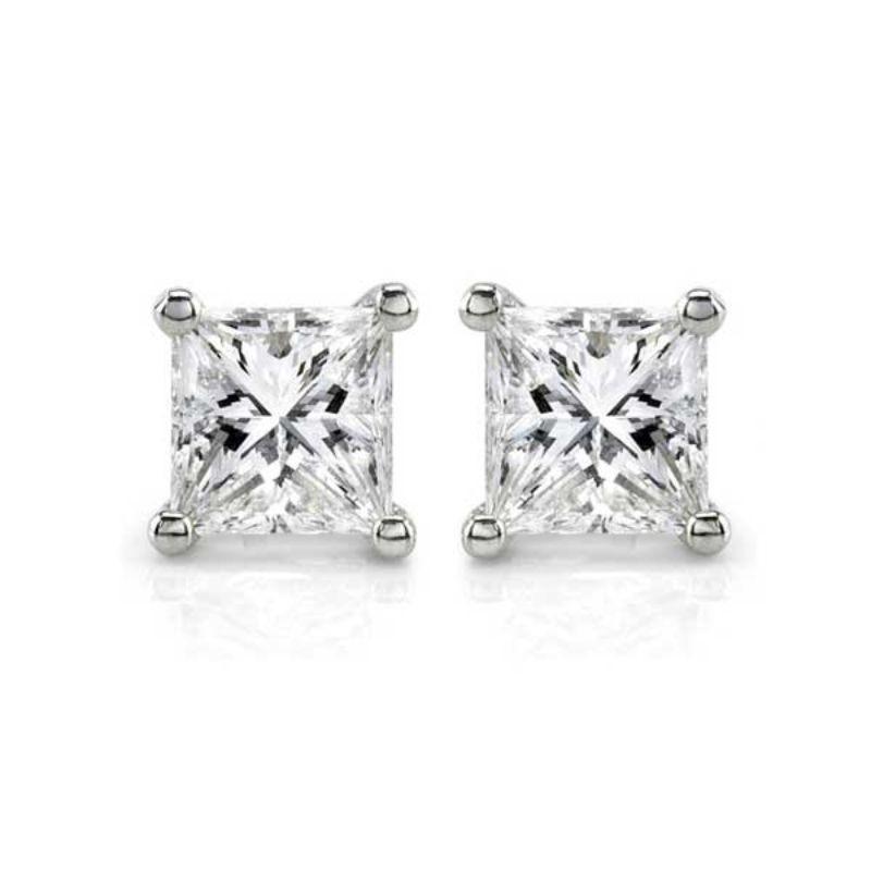 https://www.amidonjewelers.com/upload/product/PST1.jpg