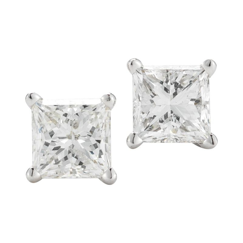 https://www.amidonjewelers.com/upload/product/PSTB5.jpg