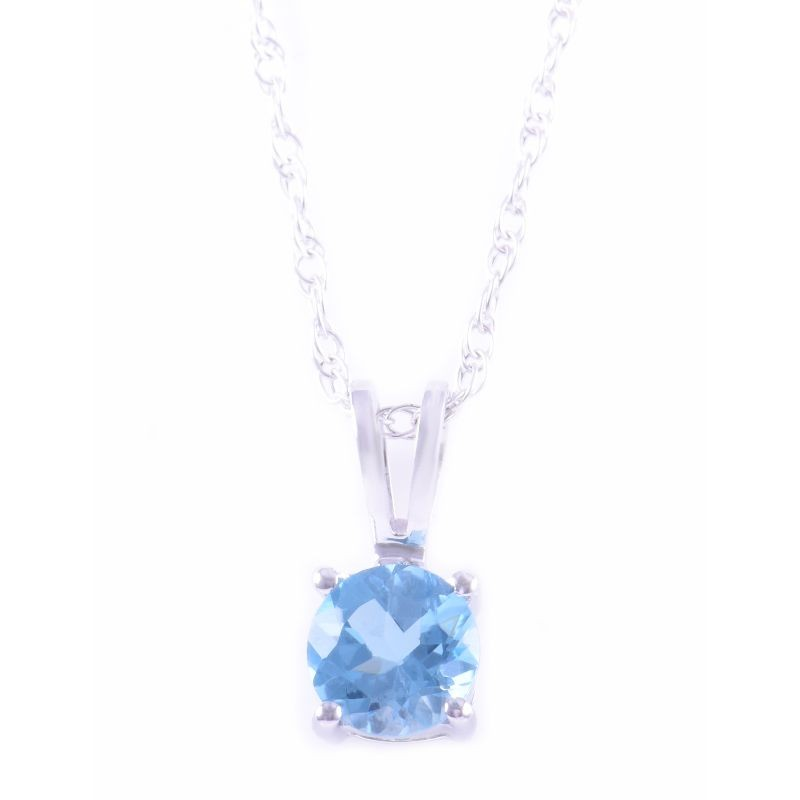 https://www.amidonjewelers.com/upload/product/PWN00428BS.jpg