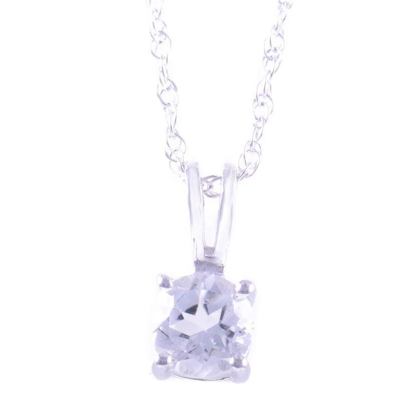 https://www.amidonjewelers.com/upload/product/PWN00428TW.jpg