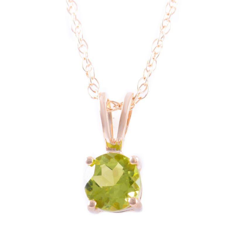 https://www.amidonjewelers.com/upload/product/PYN00428PE.jpg