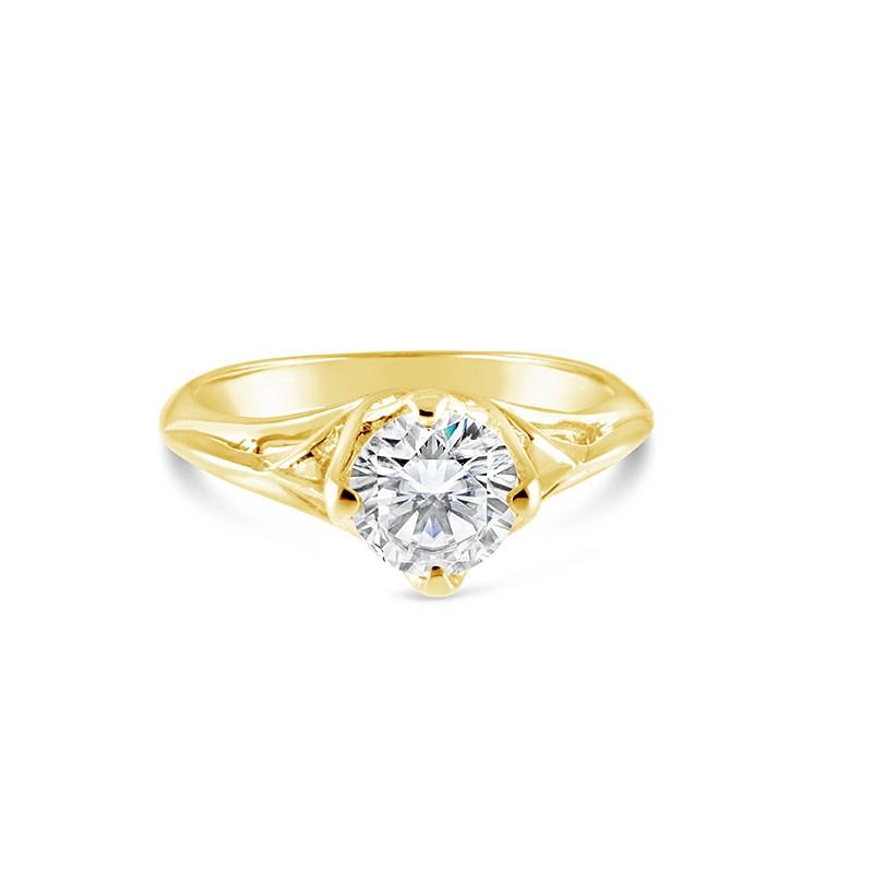 https://www.amidonjewelers.com/upload/product/R112-1-1.jpg