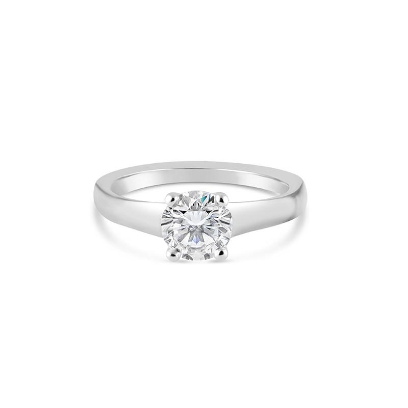 https://www.amidonjewelers.com/upload/product/R149-1-1.jpg