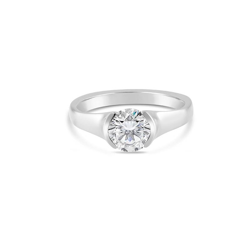 https://www.amidonjewelers.com/upload/product/R379-1-1.jpg