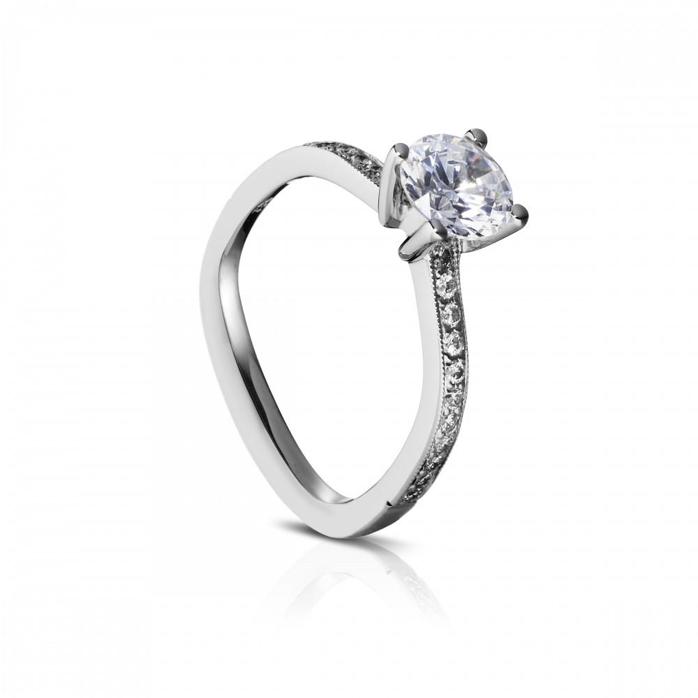 https://www.amidonjewelers.com/upload/product/R382-1D(white).jpg
