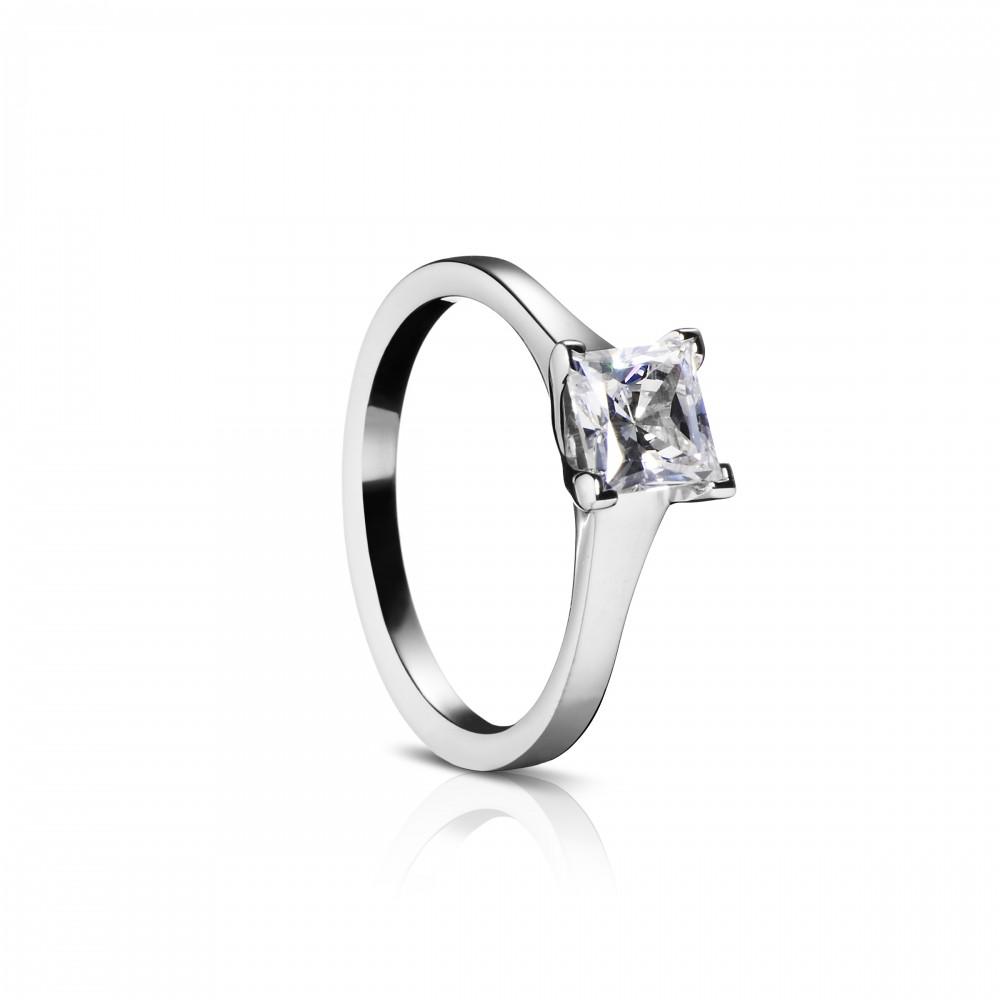https://www.amidonjewelers.com/upload/product/R428-1(white).jpg