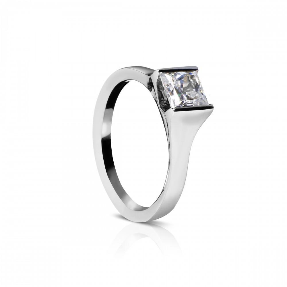 https://www.amidonjewelers.com/upload/product/R432-1(white).jpg