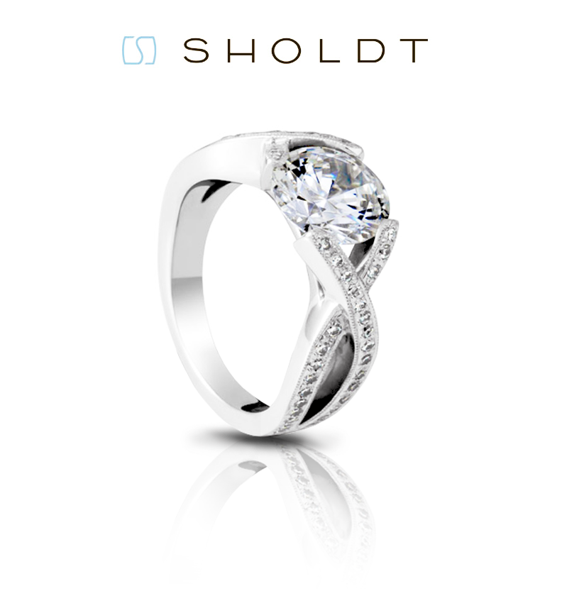 https://www.amidonjewelers.com/upload/product/R457-2GD.png