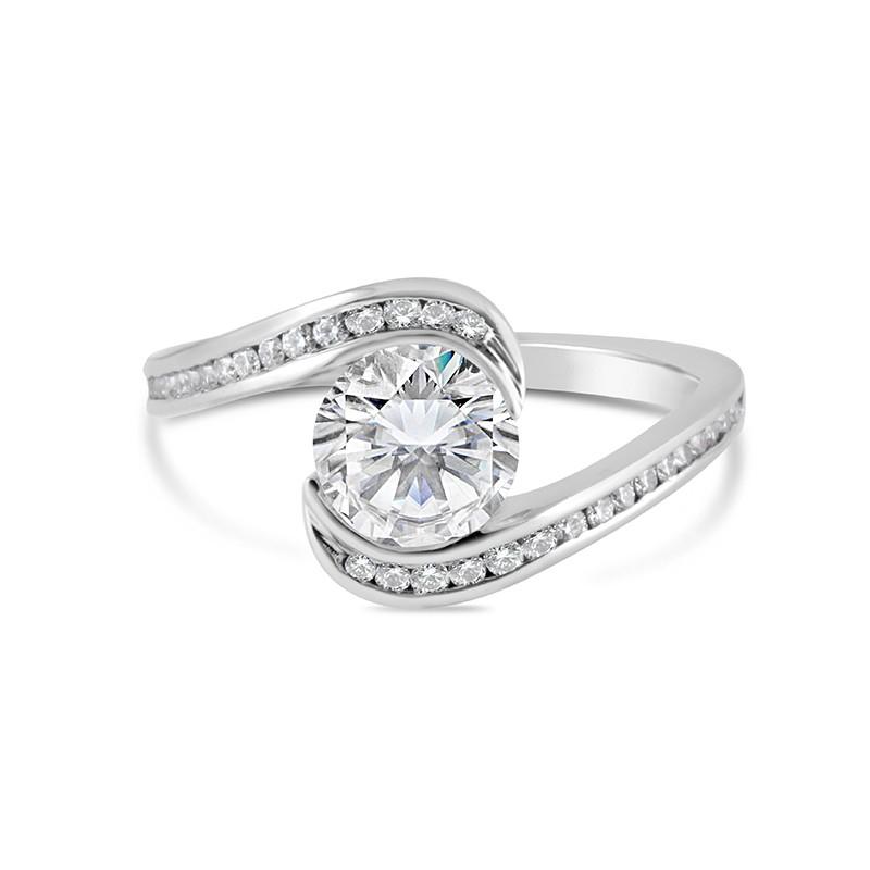 https://www.amidonjewelers.com/upload/product/R459-1D-1.jpg