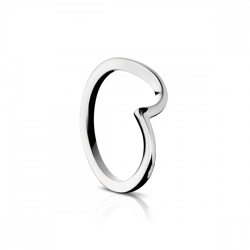 https://www.amidonjewelers.com/upload/product/R459B(white).jpg