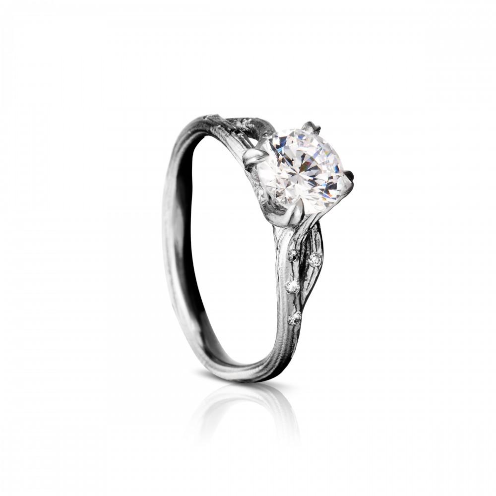 https://www.amidonjewelers.com/upload/product/R461-1D(white).jpg