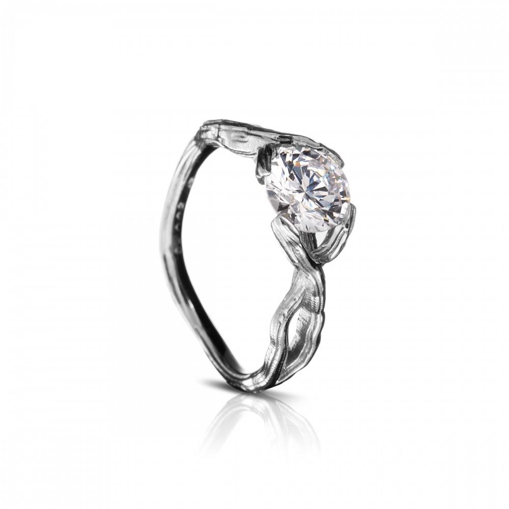 https://www.amidonjewelers.com/upload/product/R465-1(white).jpg