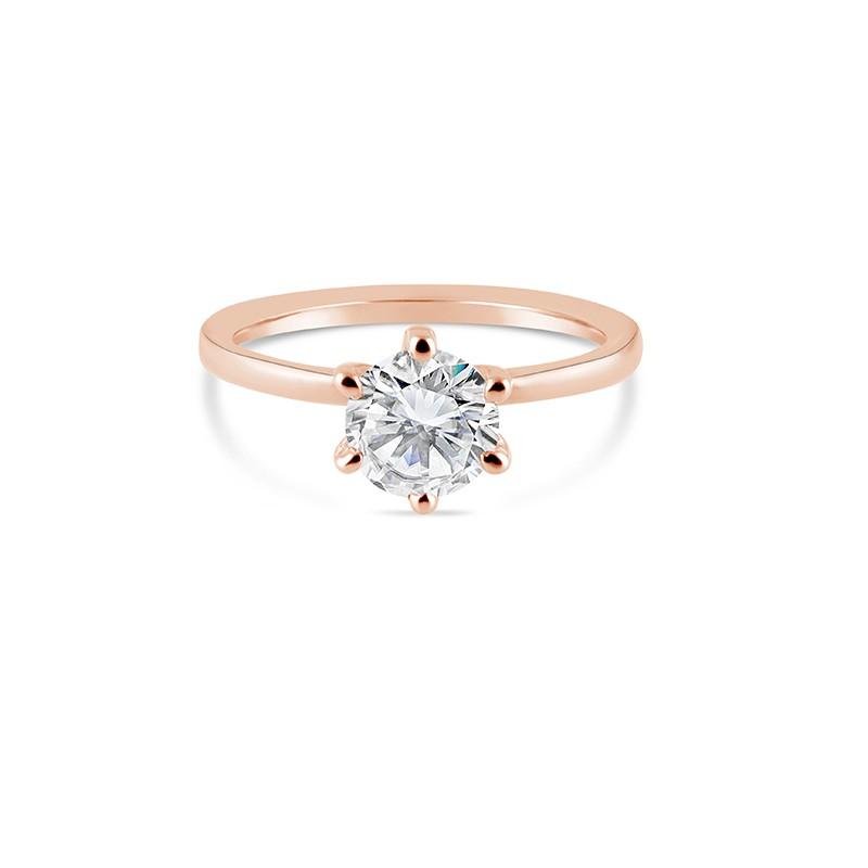 https://www.amidonjewelers.com/upload/product/R472-1RG-1.jpg