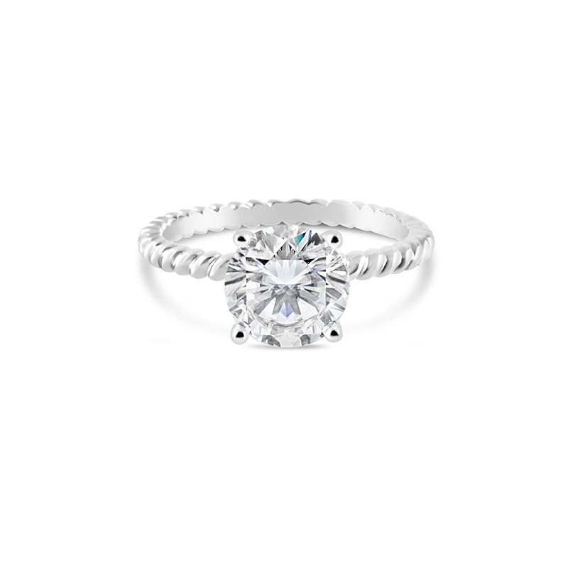 https://www.amidonjewelers.com/upload/product/R472-Rope-1.jpg
