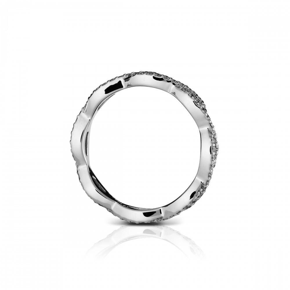 https://www.amidonjewelers.com/upload/product/R478B-Dside(white).jpg