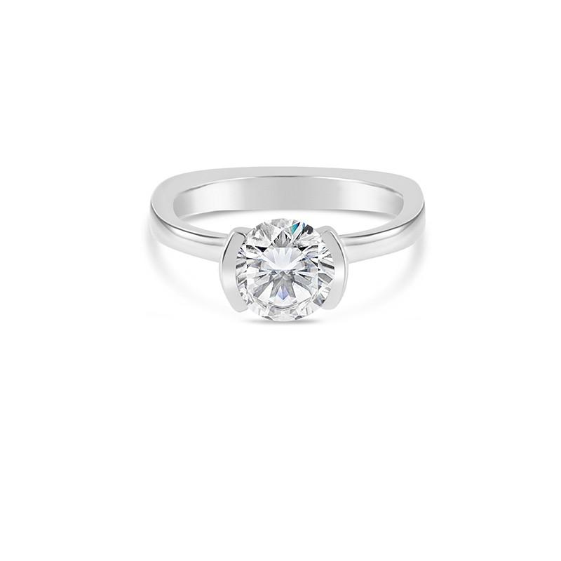 https://www.amidonjewelers.com/upload/product/R482-1-1.jpg