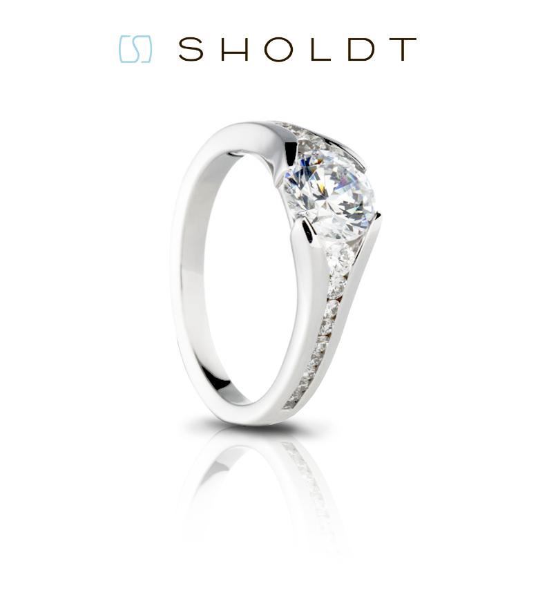 https://www.amidonjewelers.com/upload/product/R489-1D.png