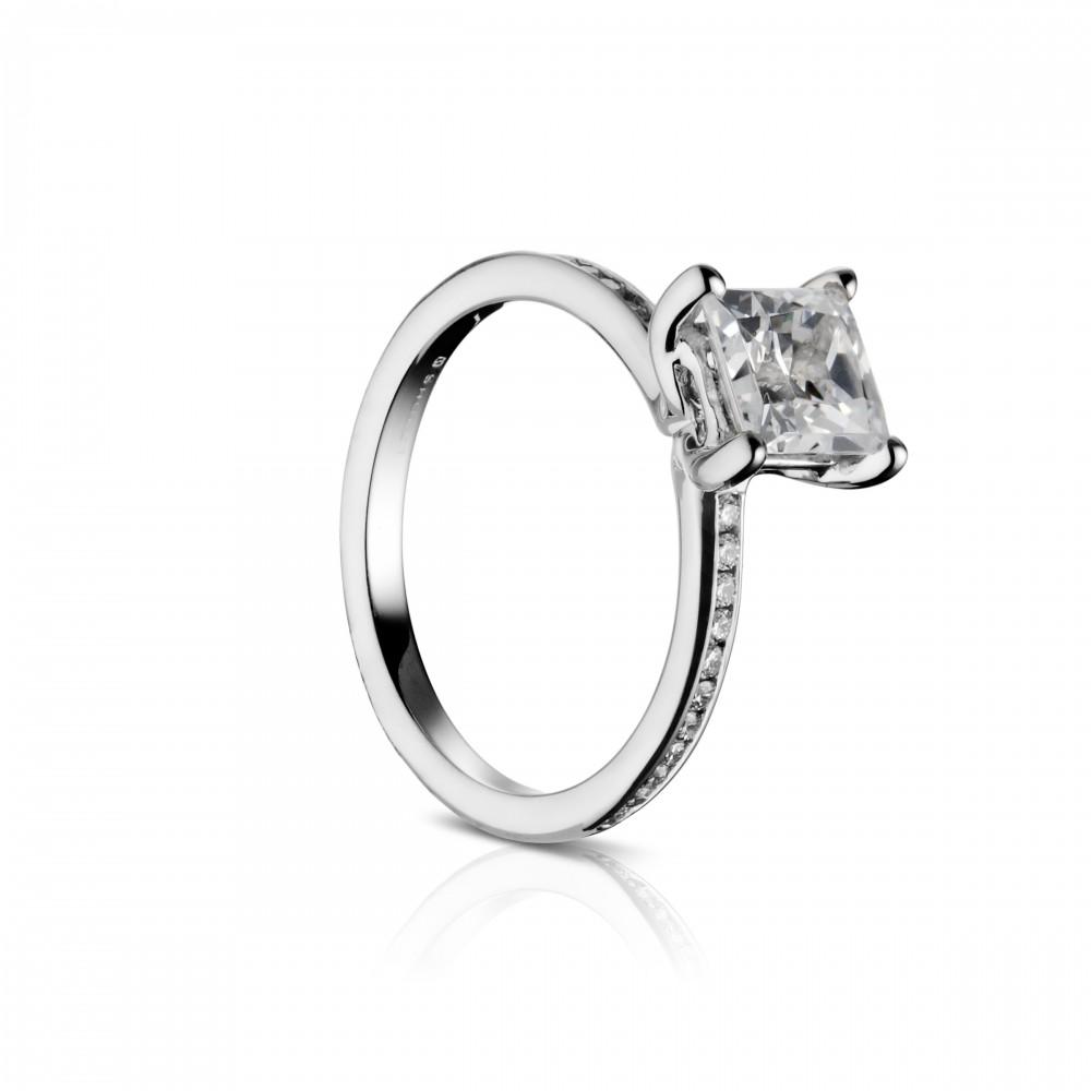 https://www.amidonjewelers.com/upload/product/R490-1D(white).jpg
