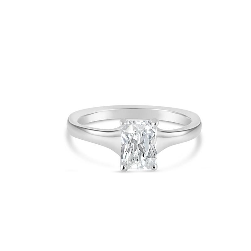 https://www.amidonjewelers.com/upload/product/R499-1-1.jpg