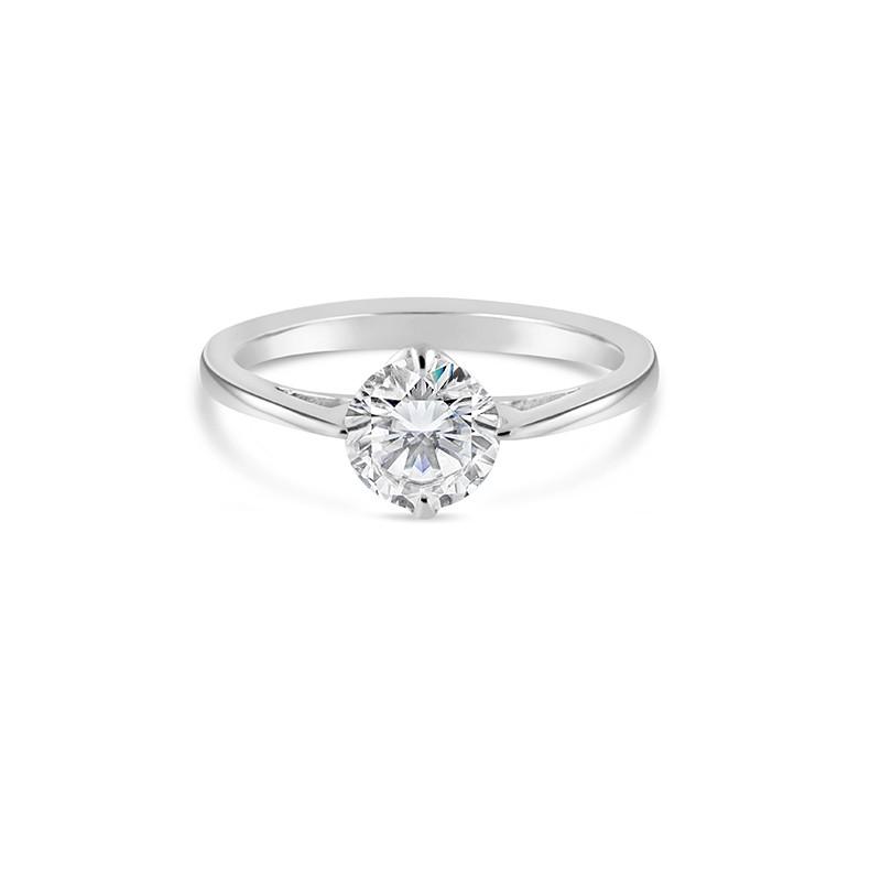 https://www.amidonjewelers.com/upload/product/R513-1-1.jpg