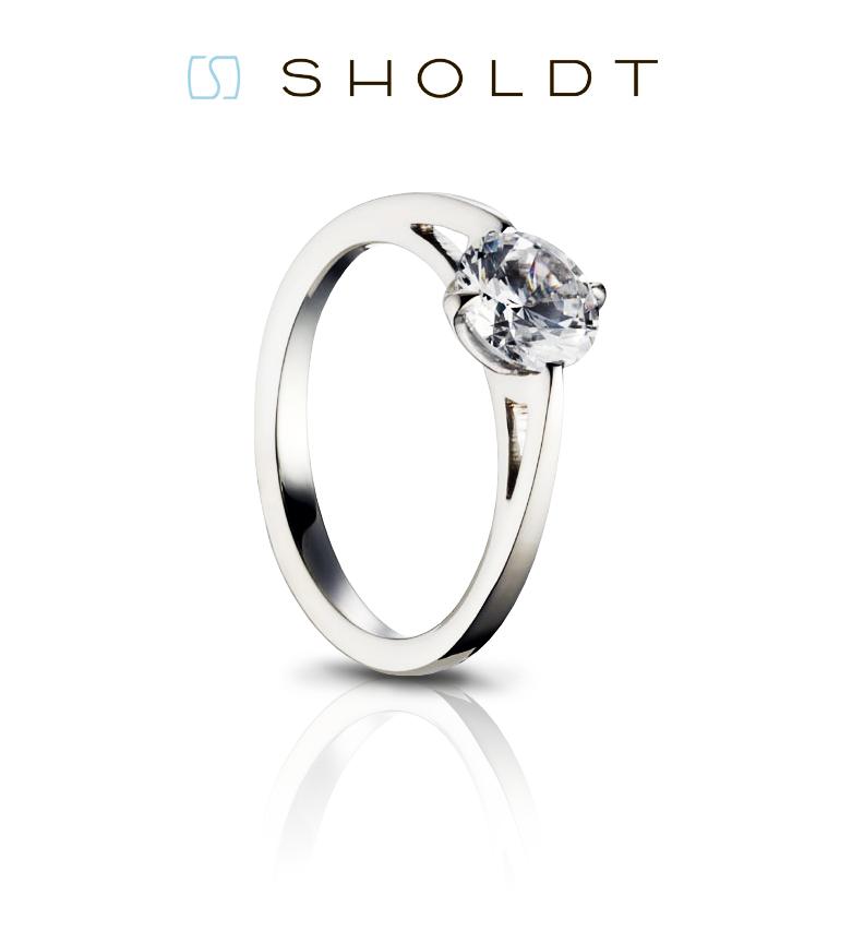 https://www.amidonjewelers.com/upload/product/R513-1.png