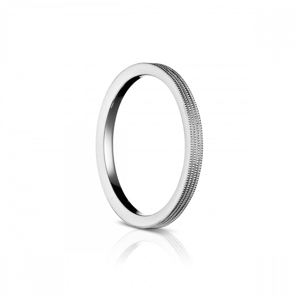 https://www.amidonjewelers.com/upload/product/R535B(white).jpg