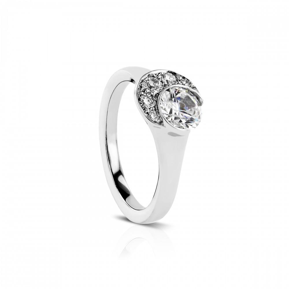 https://www.amidonjewelers.com/upload/product/R581-1D(white).jpg