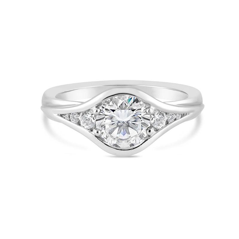 https://www.amidonjewelers.com/upload/product/R583-1D-1.jpg