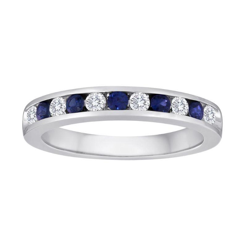 https://www.amidonjewelers.com/upload/product/R6004.jpg
