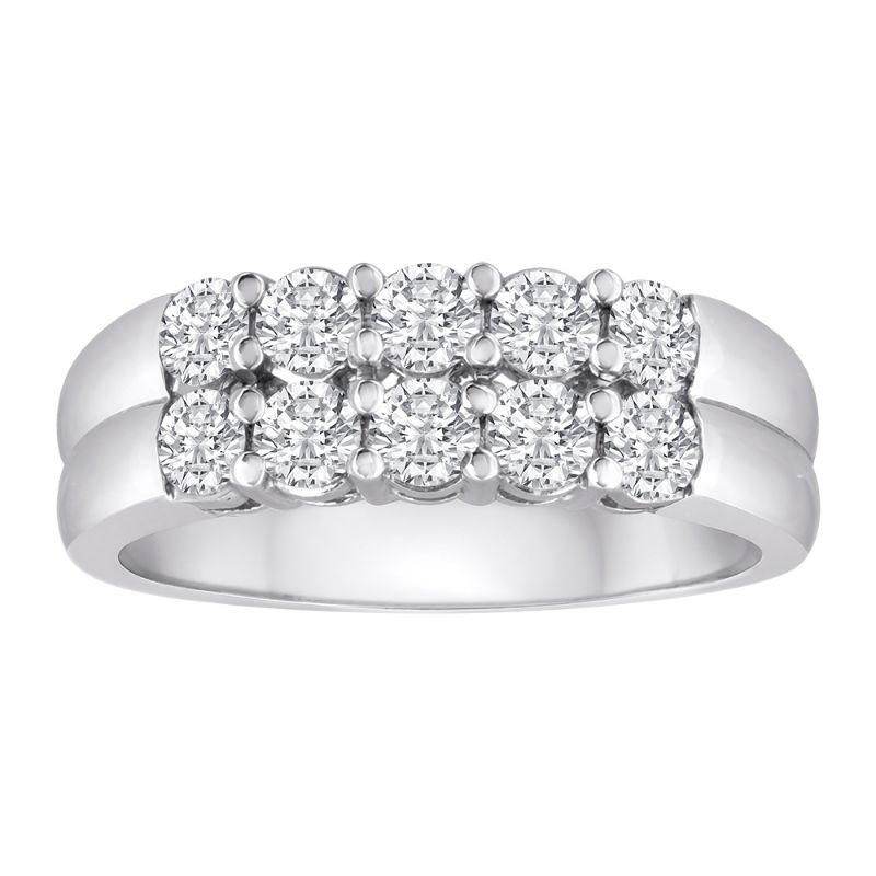 https://www.amidonjewelers.com/upload/product/R6005.jpg
