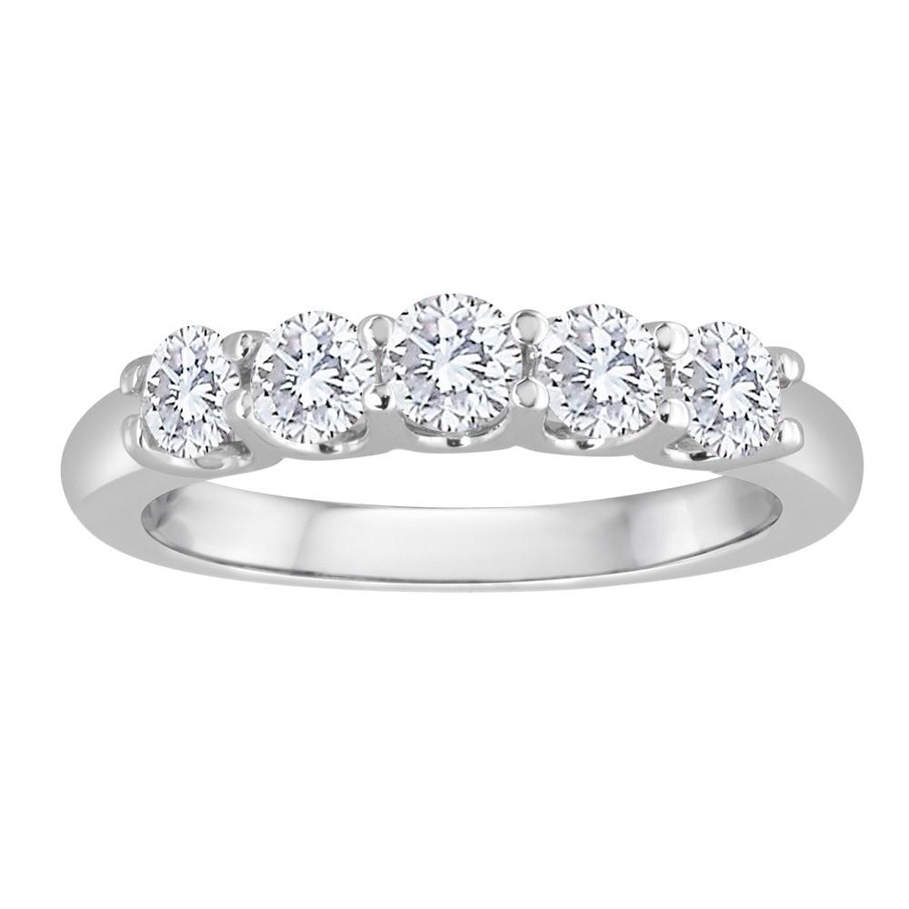 https://www.amidonjewelers.com/upload/product/R6010.jpg