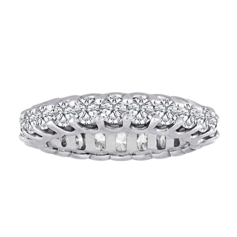 https://www.amidonjewelers.com/upload/product/R6016.jpg
