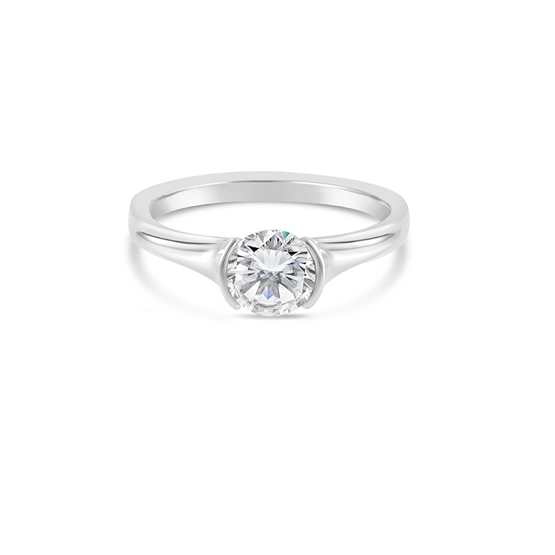 https://www.amidonjewelers.com/upload/product/R603-1-1.jpg