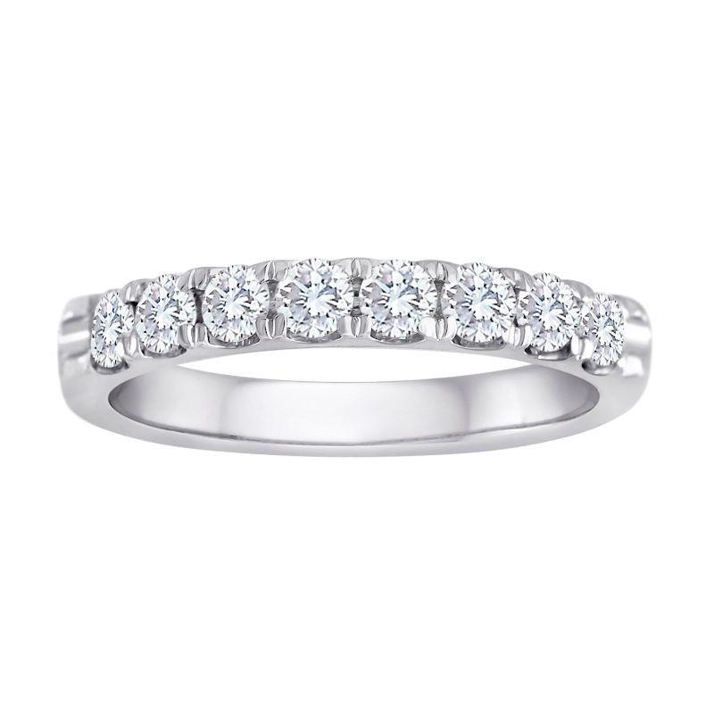 https://www.amidonjewelers.com/upload/product/R6031.jpg