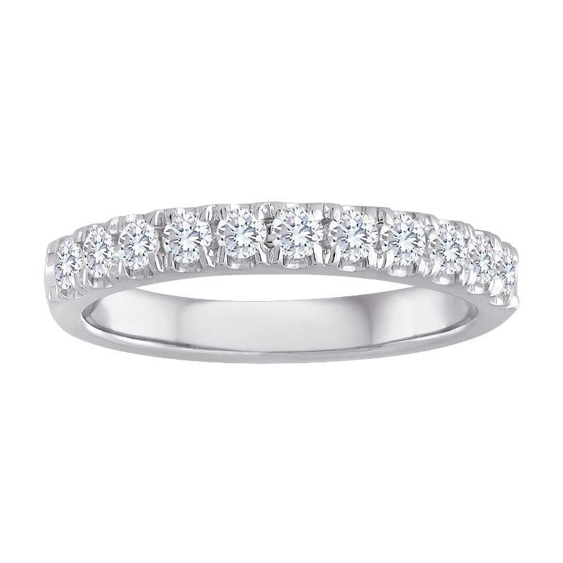 https://www.amidonjewelers.com/upload/product/R6032.jpg