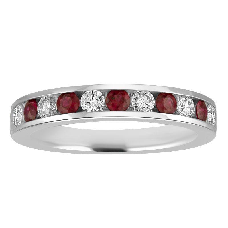 https://www.amidonjewelers.com/upload/product/R6054.jpg