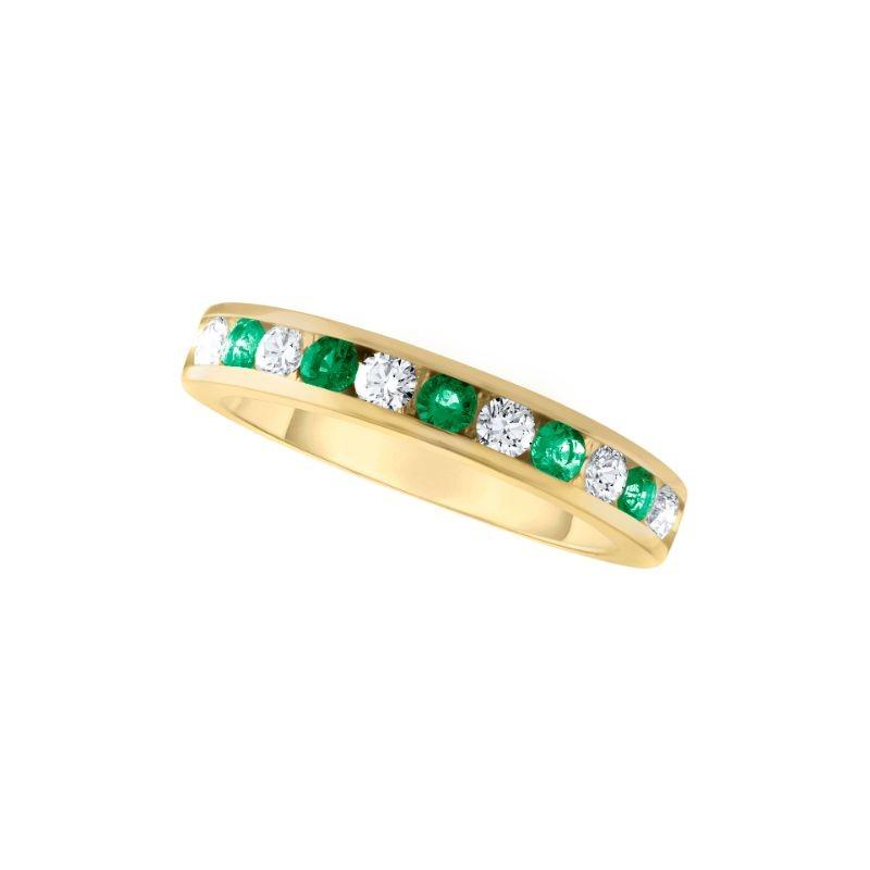 https://www.amidonjewelers.com/upload/product/R6117A.jpg
