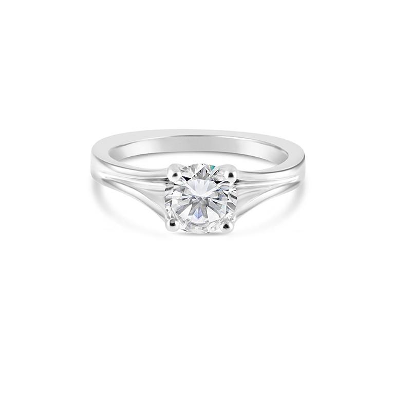 https://www.amidonjewelers.com/upload/product/R613-1-1.jpg