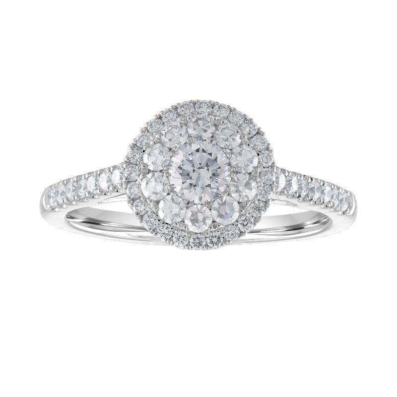 https://www.amidonjewelers.com/upload/product/R6130.jpg
