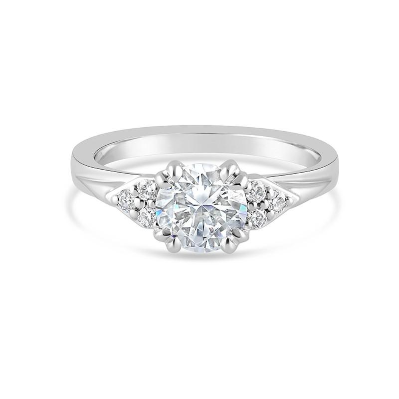https://www.amidonjewelers.com/upload/product/R635-1D-1.jpg