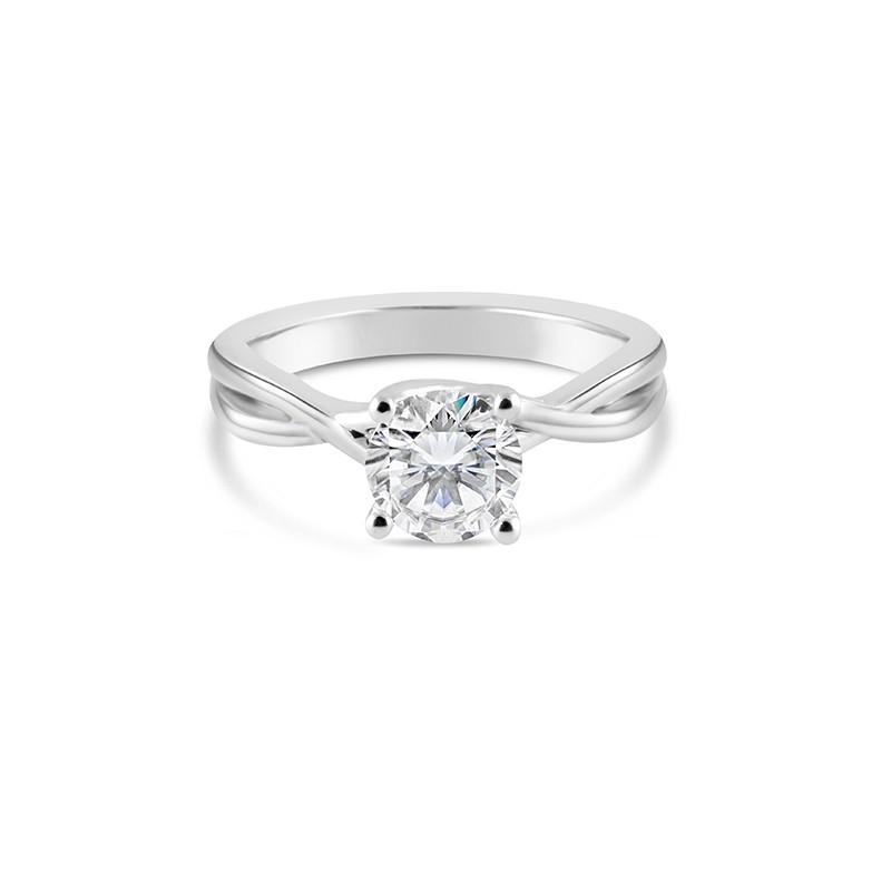 https://www.amidonjewelers.com/upload/product/R642-1-1.jpg