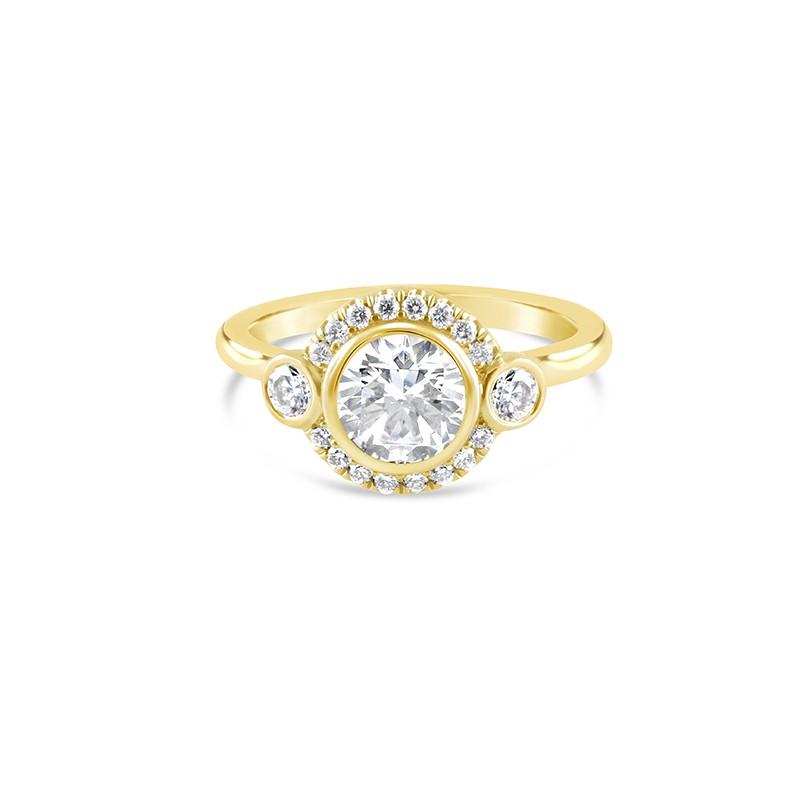 https://www.amidonjewelers.com/upload/product/R660-1D-1.jpg