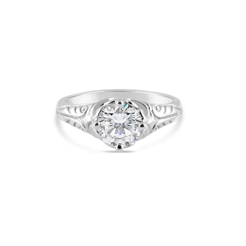 https://www.amidonjewelers.com/upload/product/R75-1-1.jpg